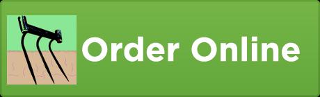 order broadfork